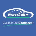 eurotaller_portada